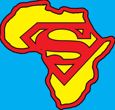 superafrique