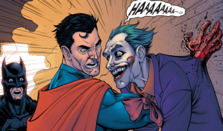 injusticejokerheart